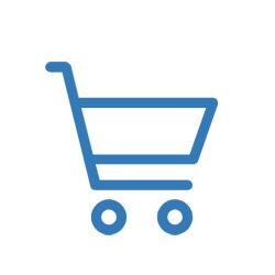 VStarcam Online shop